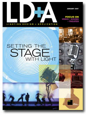 LD-A-Jan-07-cover