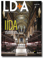 LD-A-Jul-07-cover