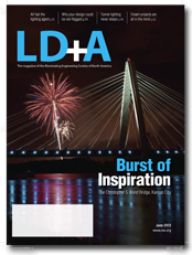 LD-A-June-2012-Viaduct